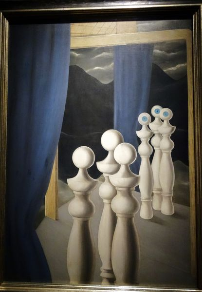 Chicago-Art-Institute-Magritte-copie-1.jpg