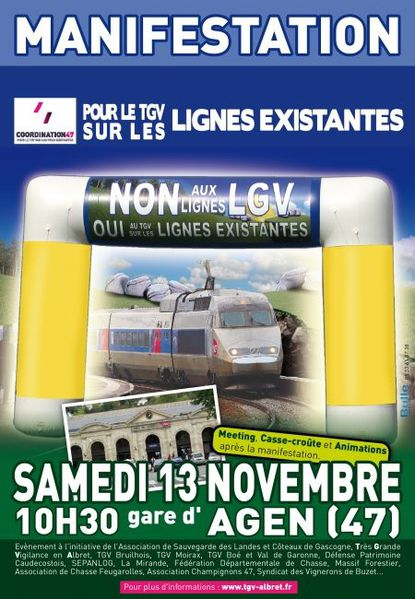 450x650-images-stories-LGV Affiche Agen manif 13 nov 2010