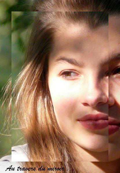 20110710-1036463.jpg