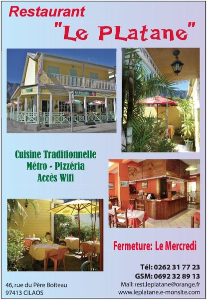 264_restaurant_le_platane.jpg