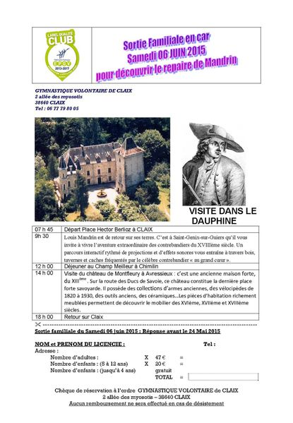 Invitation repaire de Mandrin-V1-copie-1