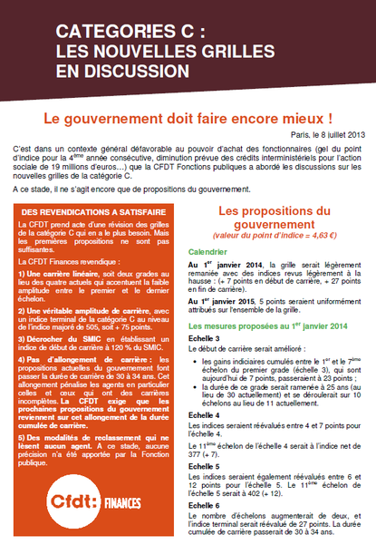 2013-07-Categorie-C-01.PNG