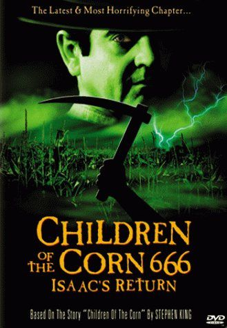 Children-Of-The-Corn-666-Isaac-s-Return.jpg