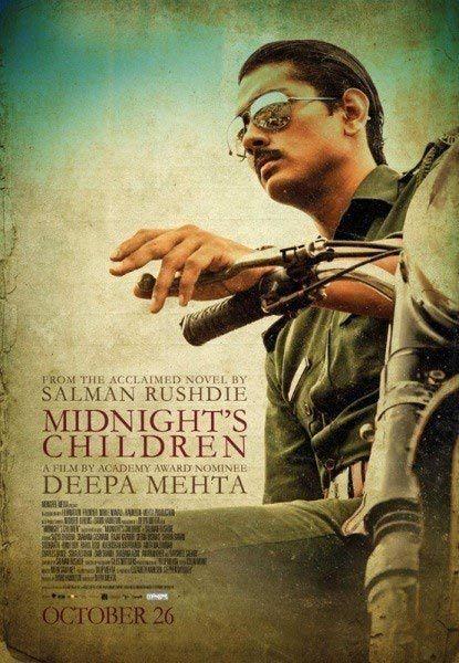 Les-Enfants-de-minuit--Midnight-s-Children--affiche-2.jpg