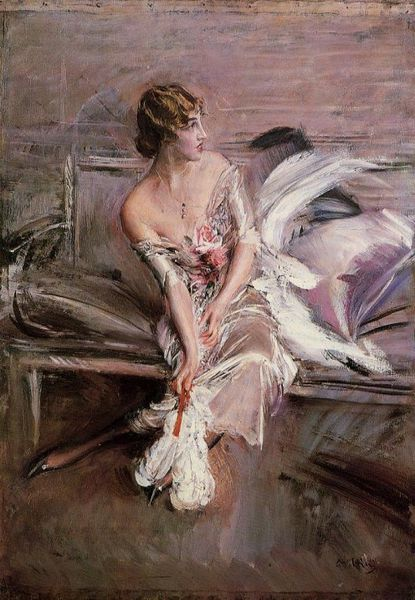 Gladys-Deacon-as-painted-by-Boldini.jpg