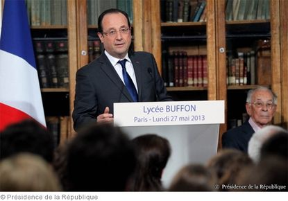 130531_buffon_hollande.jpg
