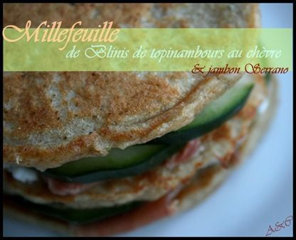 millefeuille 005