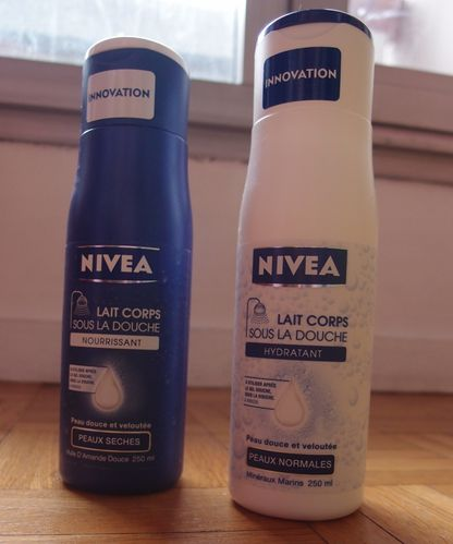lait-corps-douche-nivea.JPG