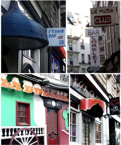 bar-rue-frochot-Pigalle-le-Glass.jpg