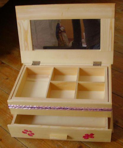 Boîte à bijoux p3