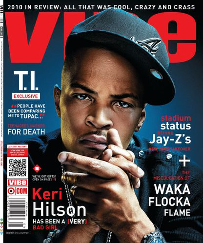 T.I-Covers-VIBE-December-January-2011-Issue.jpg
