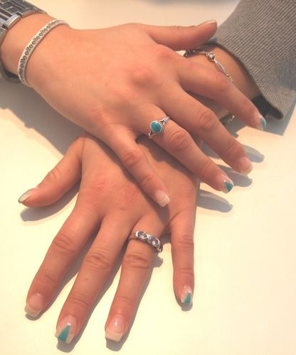 2010 0330ONGLES0019