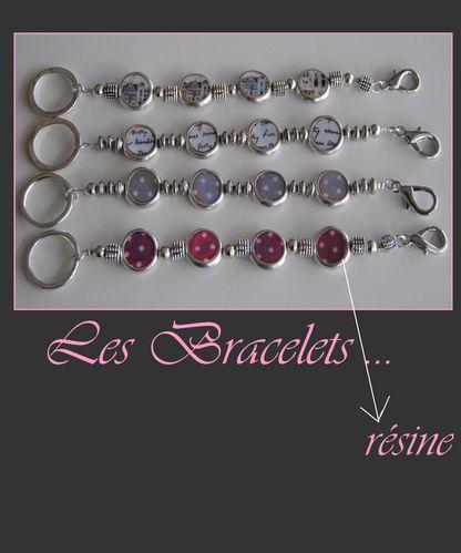 les-bracelets.jpg