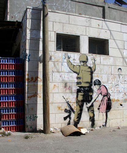 banksy_soldier.jpg