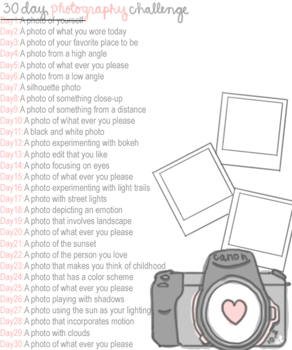 photo-challenge1.PNG