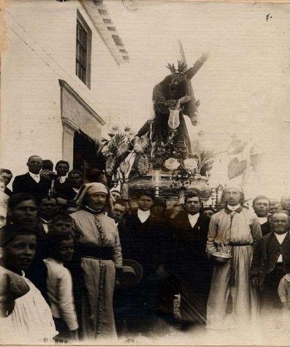 00450---1918---Jesus-Nazareno.jpg