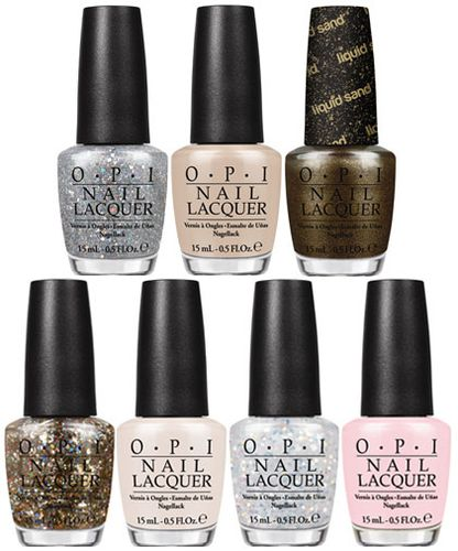OPI-Oz-The-Great-and-Powerful-Polishes