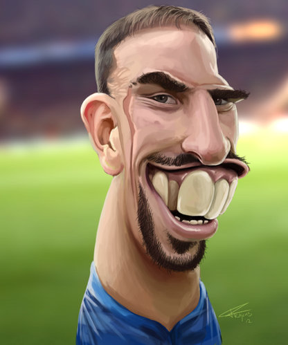 blog--Ribery-caricature-by-tomrutjens.png