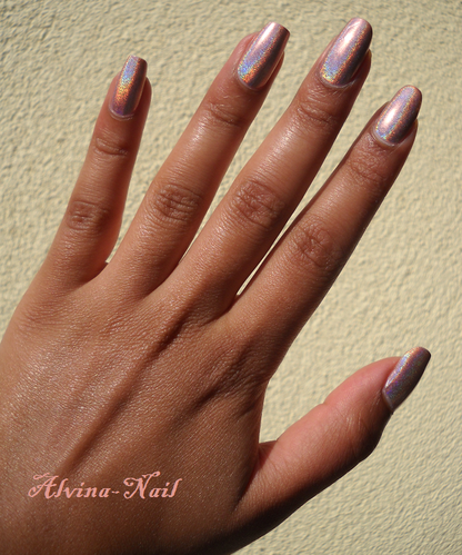 perfect-holo-H6-2-Alvina-Nail.png