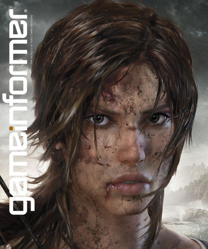 Tomb-Raider-Game-Informer-Announce