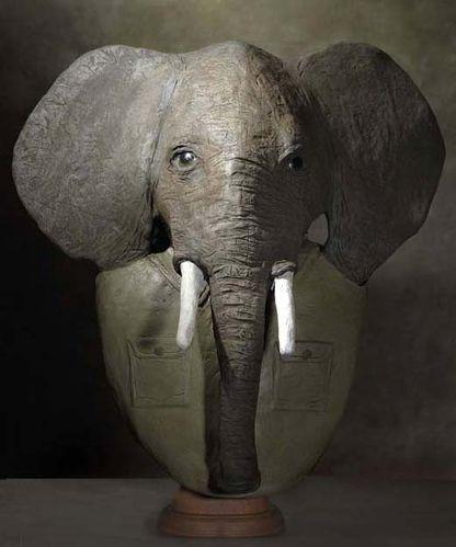 elephant-201.jpg