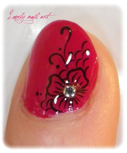 Nail-art-maman--water-decals-emnails-.jpg