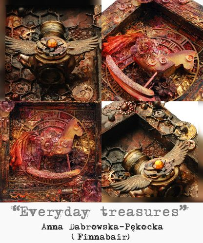 everyday-treasures-1.jpg