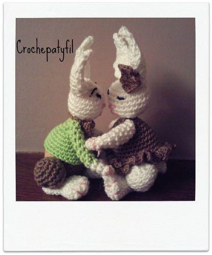lapins-de-paques-2.jpg