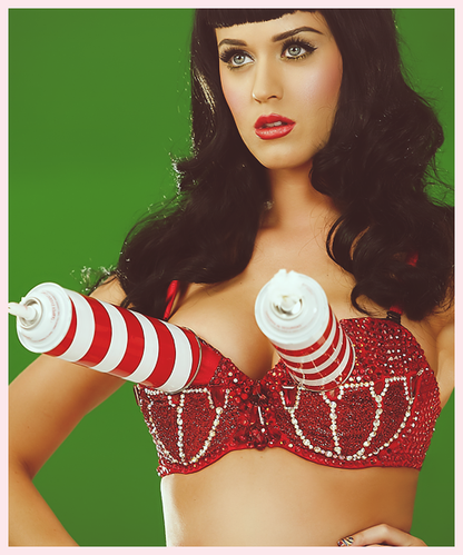 katy-perry-last-friday-night.png