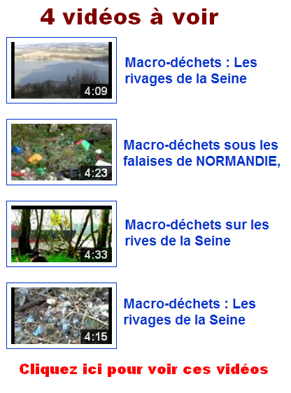 videos-maldeseine-02.PNG