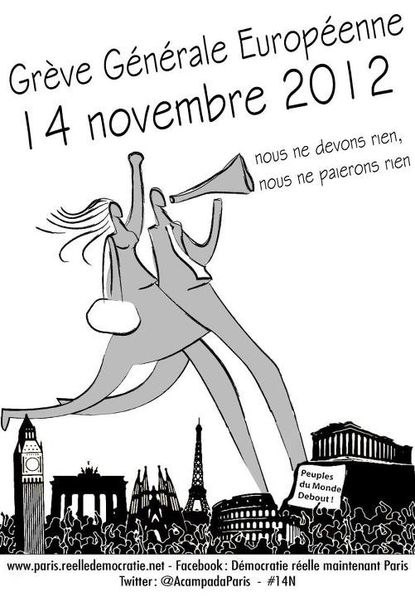 14-Nov-12.JPG