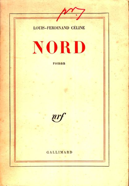 NORD246