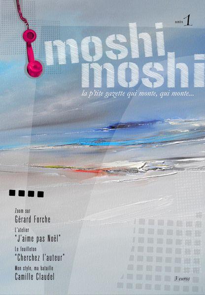 moshi (4e couv) num 1