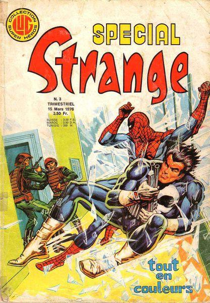 Special-Strange-T003_001.jpg