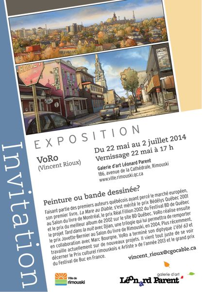 Invitation-Vernissage-Expo-.jpg