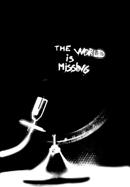 world-is-missing