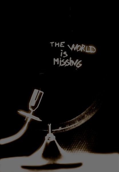 world-is-missing.jpg