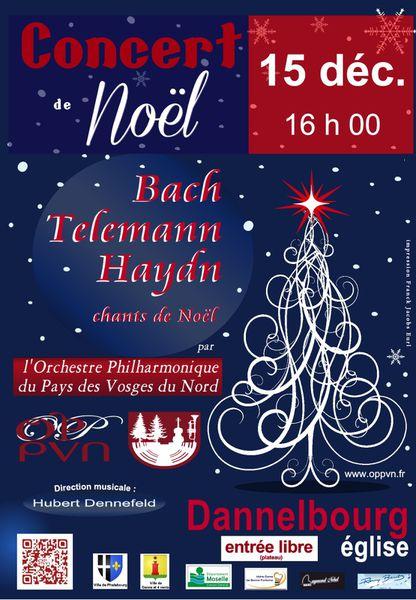 concert-de-Noel---Orchestre-Philharmonique-du-Pays-des-Vos.jpg