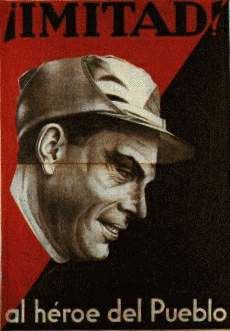 Durruti
