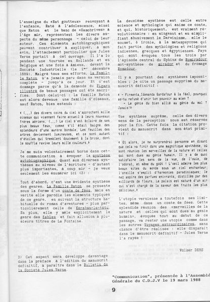 JV-N--8-p.9.jpg