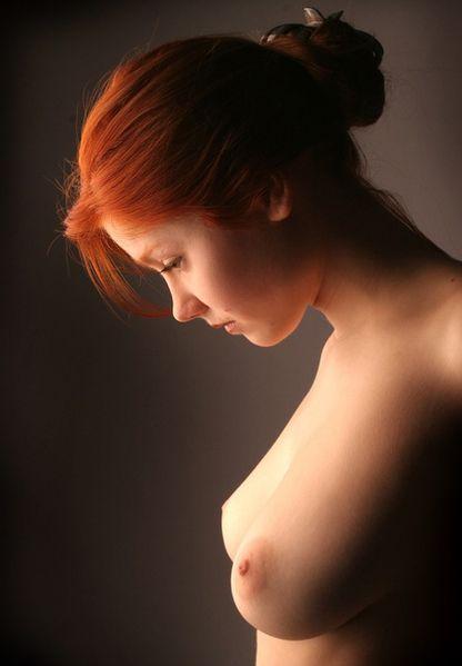 coeurserre_photo_erotique_charme_sexe_humeurblog_blog.jpg