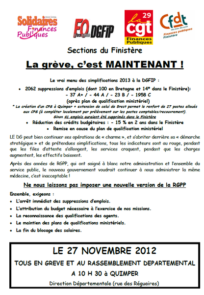 2012-11-27-Tract-Intersyndical-d-appel-a-la-greve.PNG