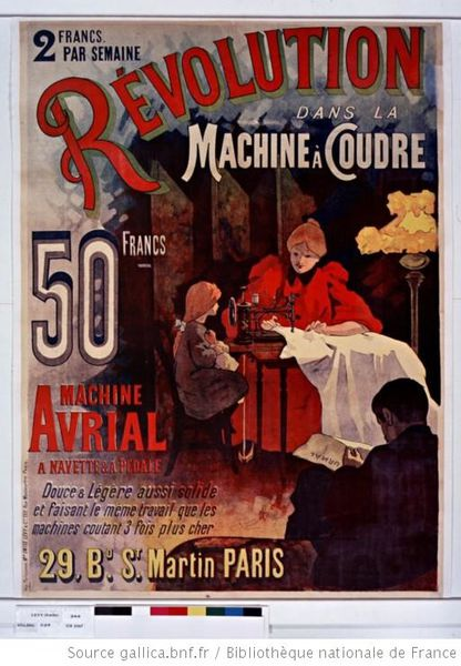 pub-machine-a-coudre-1895.jpg