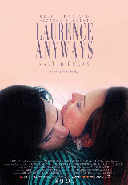 Laurence-Anyways-affiche.jpg