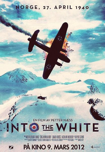 Into-the-White-affiche-2.jpg