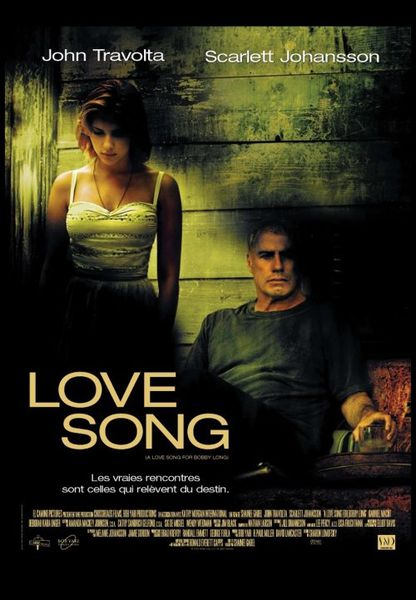 A-Love-Song-for-Bobby-Long-affiche-1.jpg