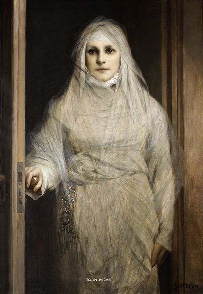 Gabriel-von-Max-The-White-Woman.jpg