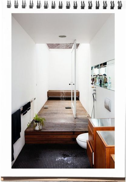 emmasblogg-scandinavian-design-shower-bathroom.jpg