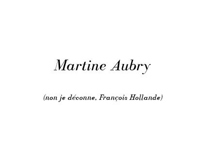 bulletin-aubry.jpg
