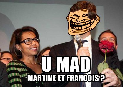 bulletin-montebourg-trollface